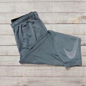 Men's XL Nike Drifit Joggers